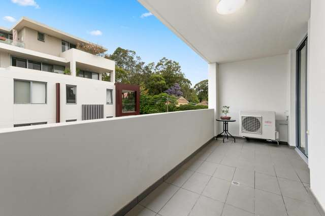 608C/7-13 Centennial Avenue, Lane Cove North NSW 2066