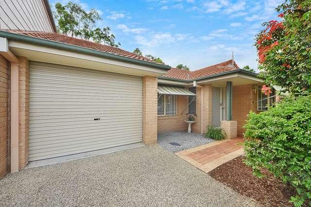 21/30 Graham Road, Carseldine QLD 4034