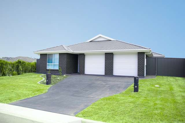 25 & 25A Lakeview Crescent, Raymond Terrace NSW 2324