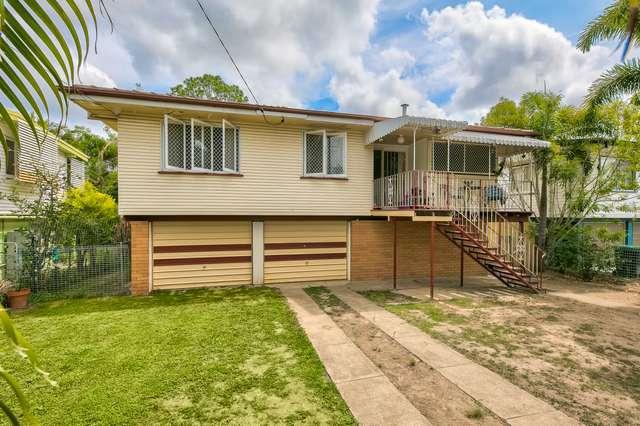 68 Harold Street, Stafford QLD 4053
