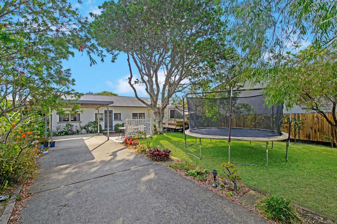 Main view of Homely house listing, 1 Wall Street, North Haven NSW 2443