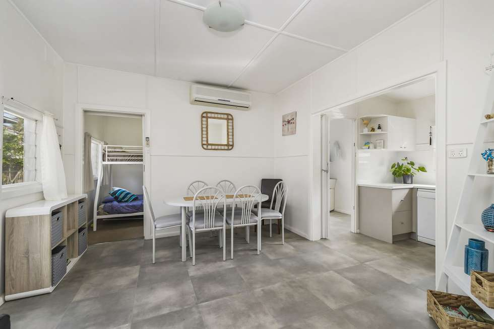 Third view of Homely house listing, 1 Wall Street, North Haven NSW 2443