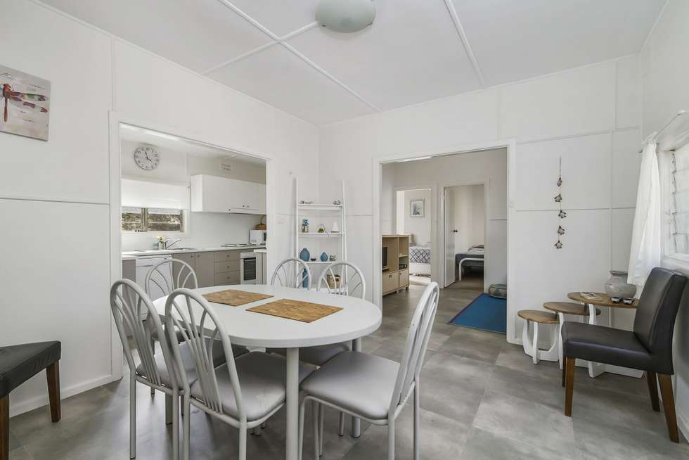 Fourth view of Homely house listing, 1 Wall Street, North Haven NSW 2443