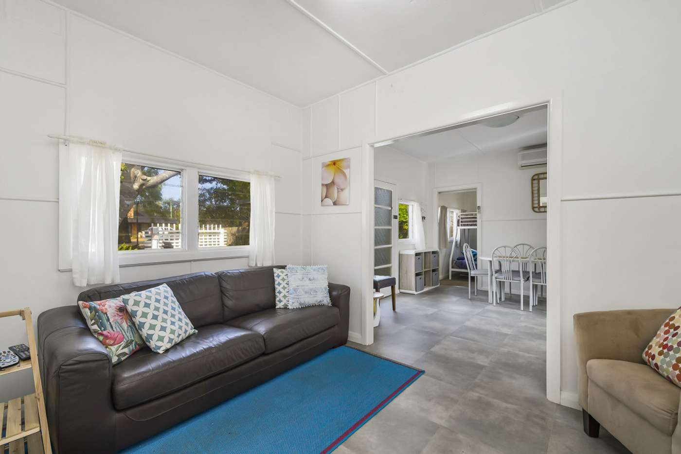 Fifth view of Homely house listing, 1 Wall Street, North Haven NSW 2443