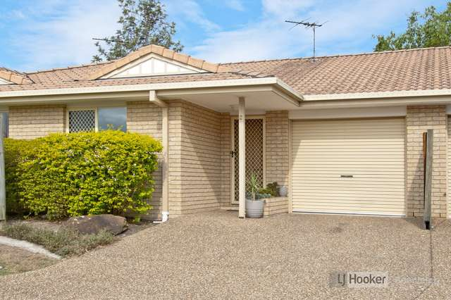 Unit 2/35 Solar Street, Beenleigh QLD 4207