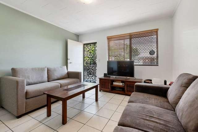4/58 Crest Street, Mount Gravatt East QLD 4122