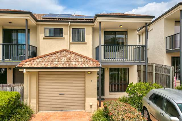 8/216 Trouts Road, Stafford Heights QLD 4053