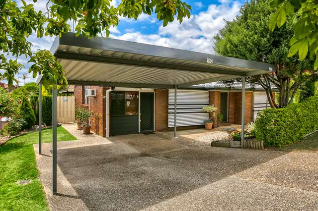 193 Trouts Road, Stafford Heights QLD 4053