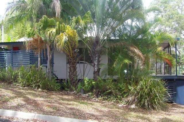 51 Tina Avenue, Lamb Island QLD 4184