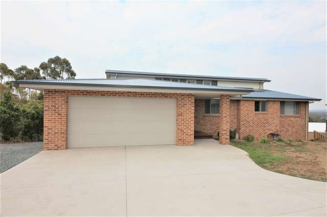 63a Coastal View Drive, Tallwoods Village NSW 2430