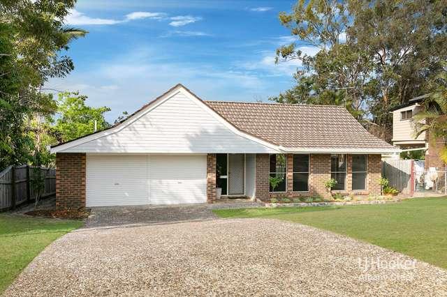 28 Bunya Park Drive, Eatons Hill QLD 4037