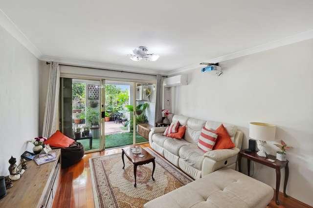 74/68 Macarthur Street, Parramatta NSW 2150