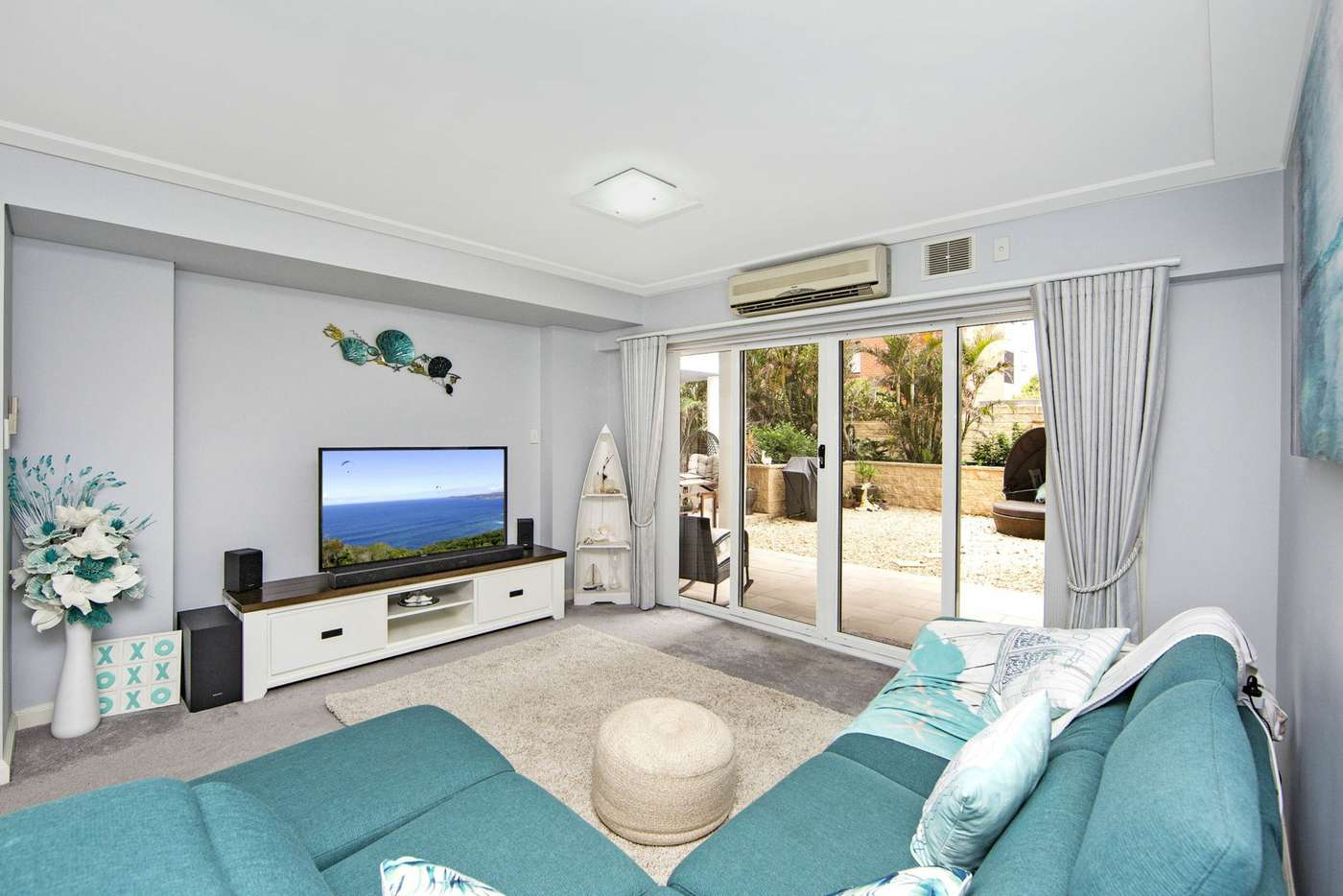 Sixth view of Homely apartment listing, 3/2-8 Ozone Street, The Entrance NSW 2261