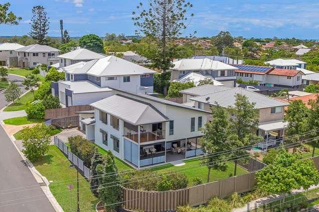 1 Outlook Crescent, Bridgeman Downs QLD 4035
