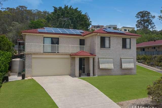 4 Vromans Court, Edens Landing QLD 4207
