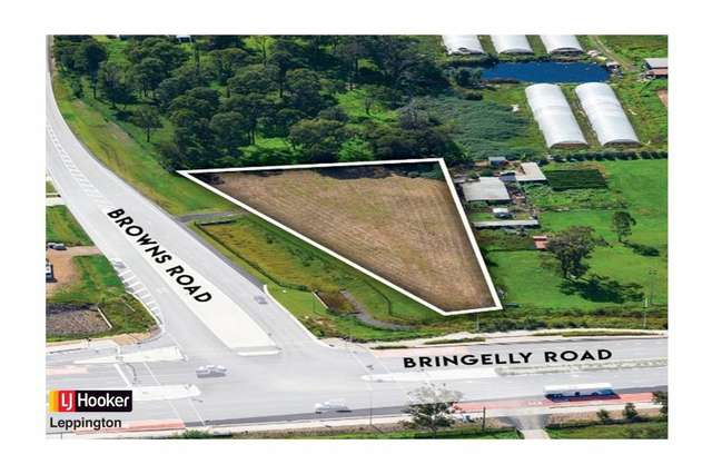 280 Bringelly Road, Austral NSW 2179