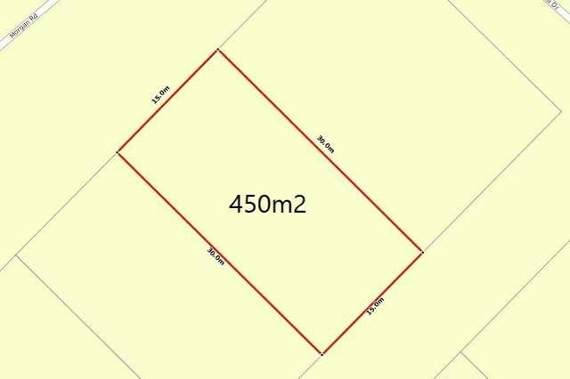 Lot 10 Galatea Street, Burpengary QLD 4505