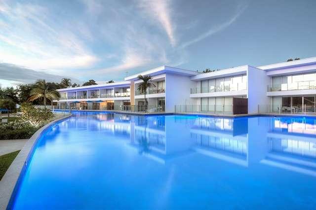 59 Pool Resort/19-37 St Crispins Avenue, Port Douglas QLD 4877