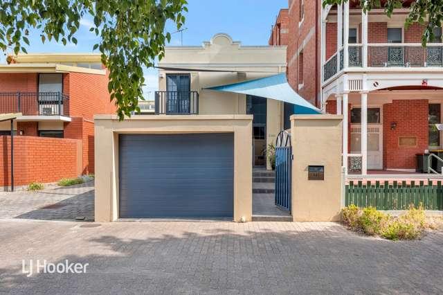 347 Angas Street, Adelaide SA 5000