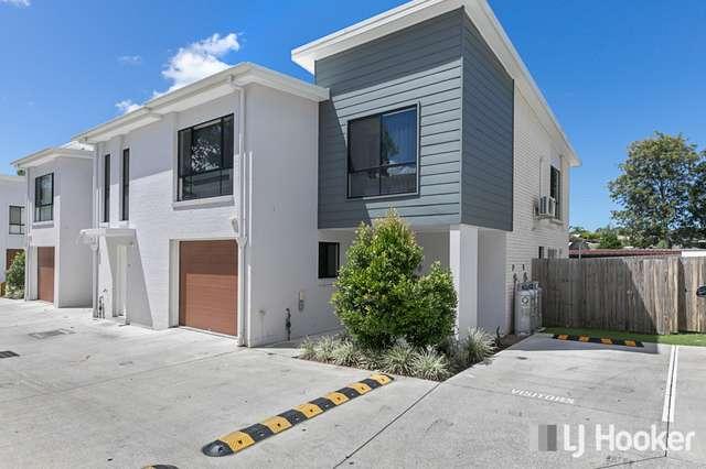 13/38-40 School Road, Capalaba QLD 4157