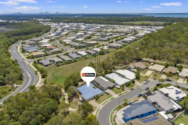 52 Corrimal Place, Sandstone Point QLD 4511