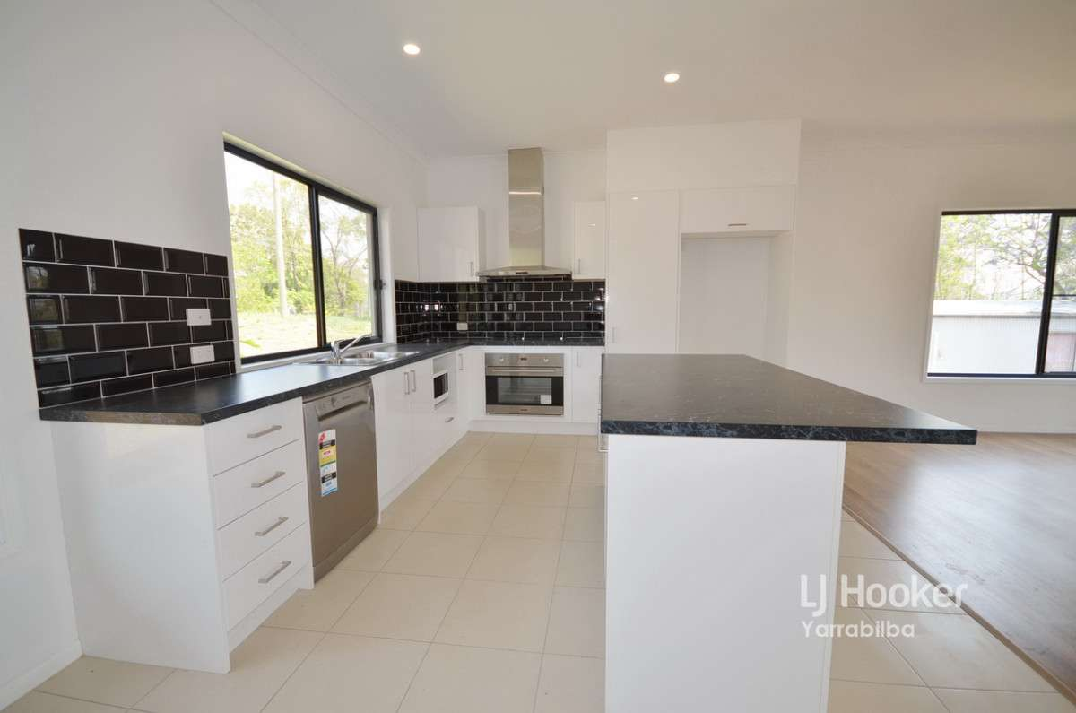 Main view of Homely house listing, 53-55 Collins Place, Kooralbyn, QLD 4285