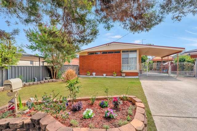 9 Lenton Avenue, Fairfield West NSW 2165