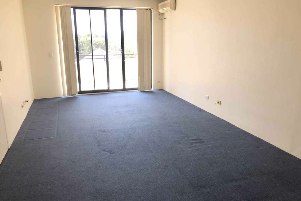 Second view of Homely unit listing, Unit 10/72 Mountford Avenue, Guildford NSW 2161