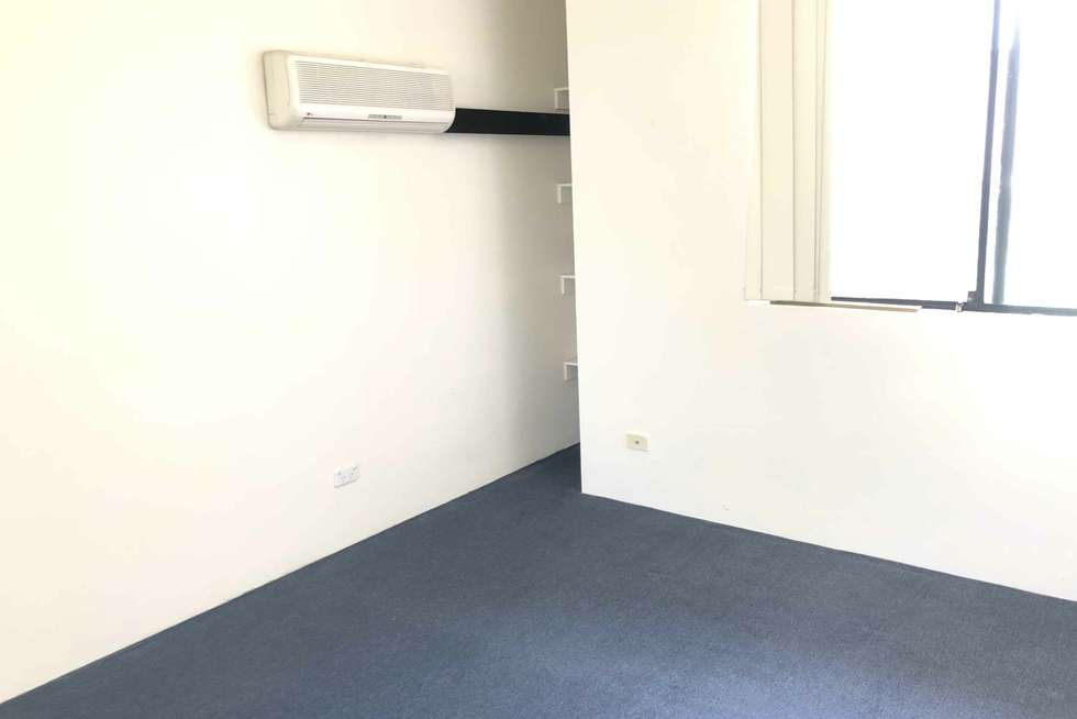 Fifth view of Homely unit listing, Unit 10/72 Mountford Avenue, Guildford NSW 2161