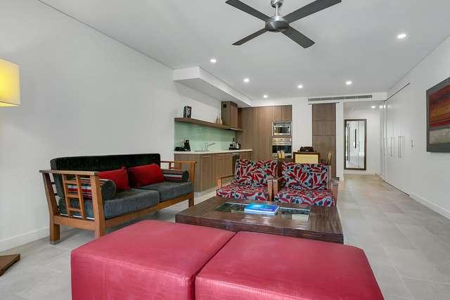 Apartment 224-225/5 Triton Street, Palm Cove QLD 4879