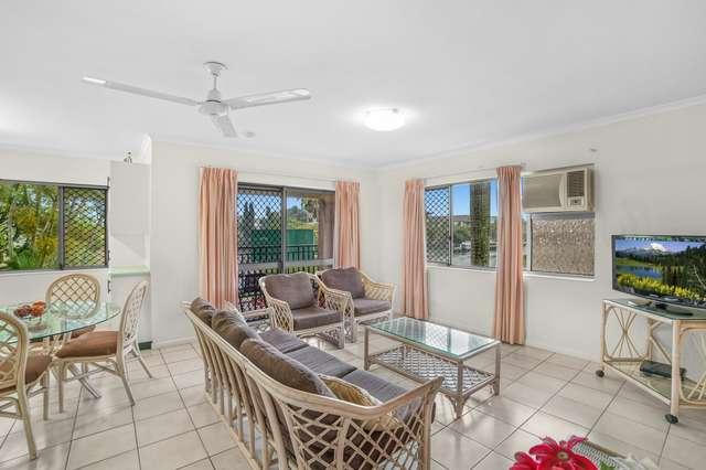 6/147 McLeod Street, Cairns North QLD 4870