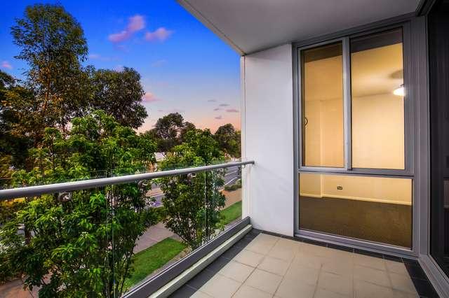 120/79 - 91 Macpherson Street, Warriewood NSW 2102
