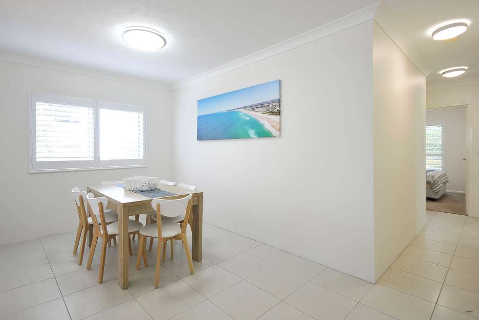 Fourth view of Homely unit listing, 11/955 Gold Coast Highway, Palm Beach QLD 4221