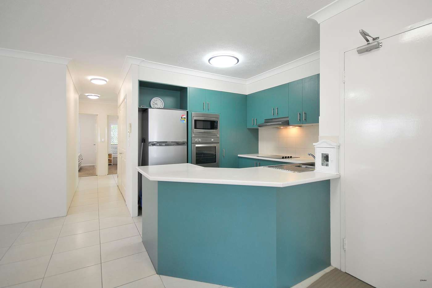 Sixth view of Homely unit listing, 11/955 Gold Coast Highway, Palm Beach QLD 4221