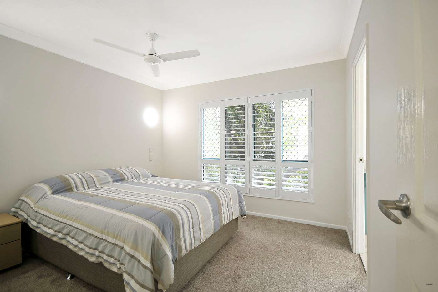 Seventh view of Homely unit listing, 11/955 Gold Coast Highway, Palm Beach QLD 4221