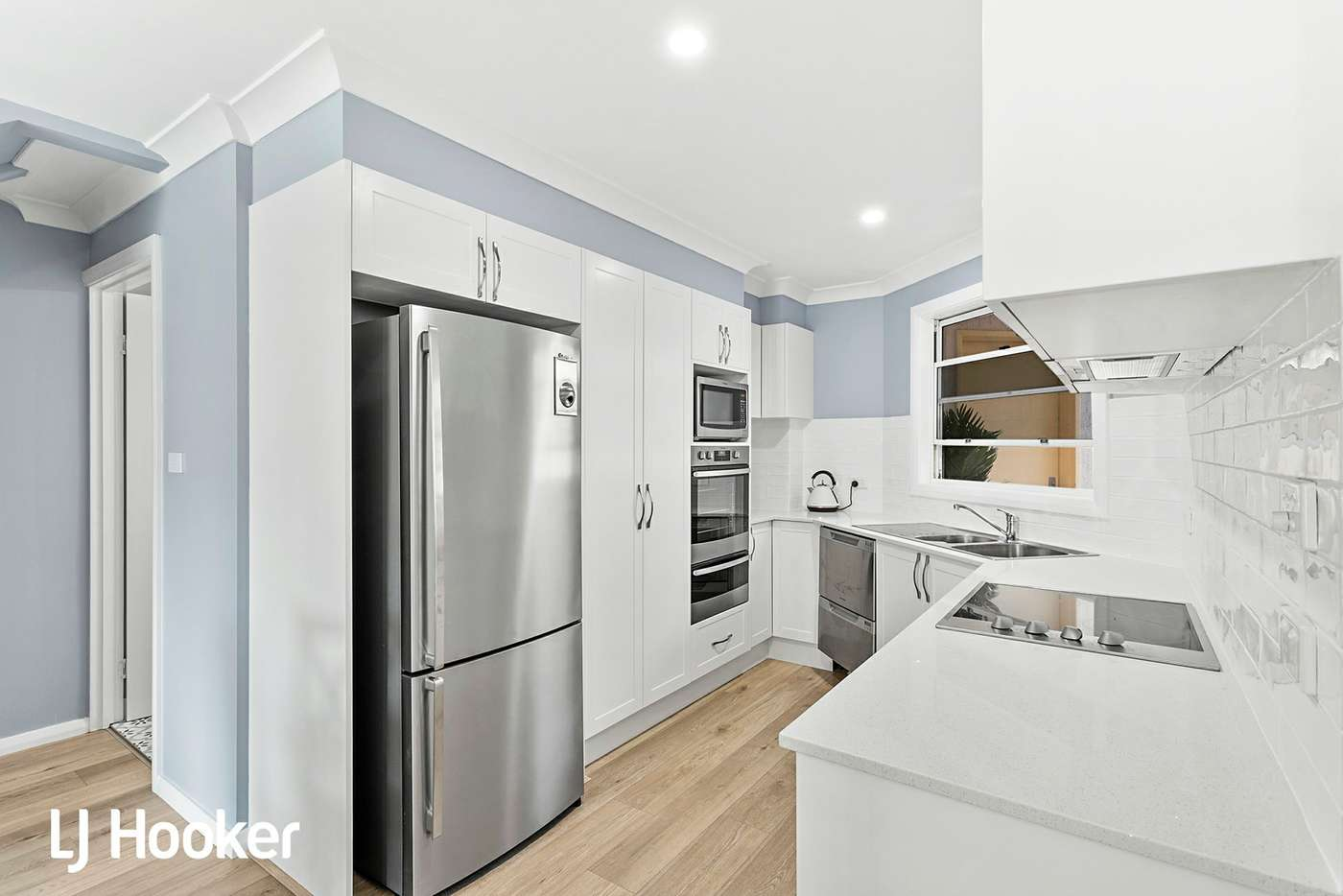 Seventh view of Homely house listing, 3/7 Weatherly Close, Nelson Bay NSW 2315