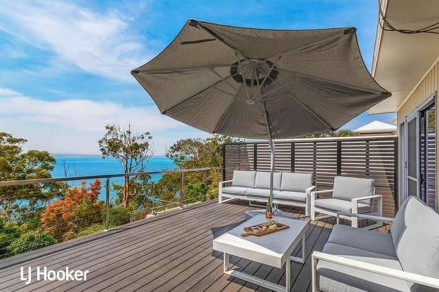 38 Thurlow Avenue, Nelson Bay NSW 2315