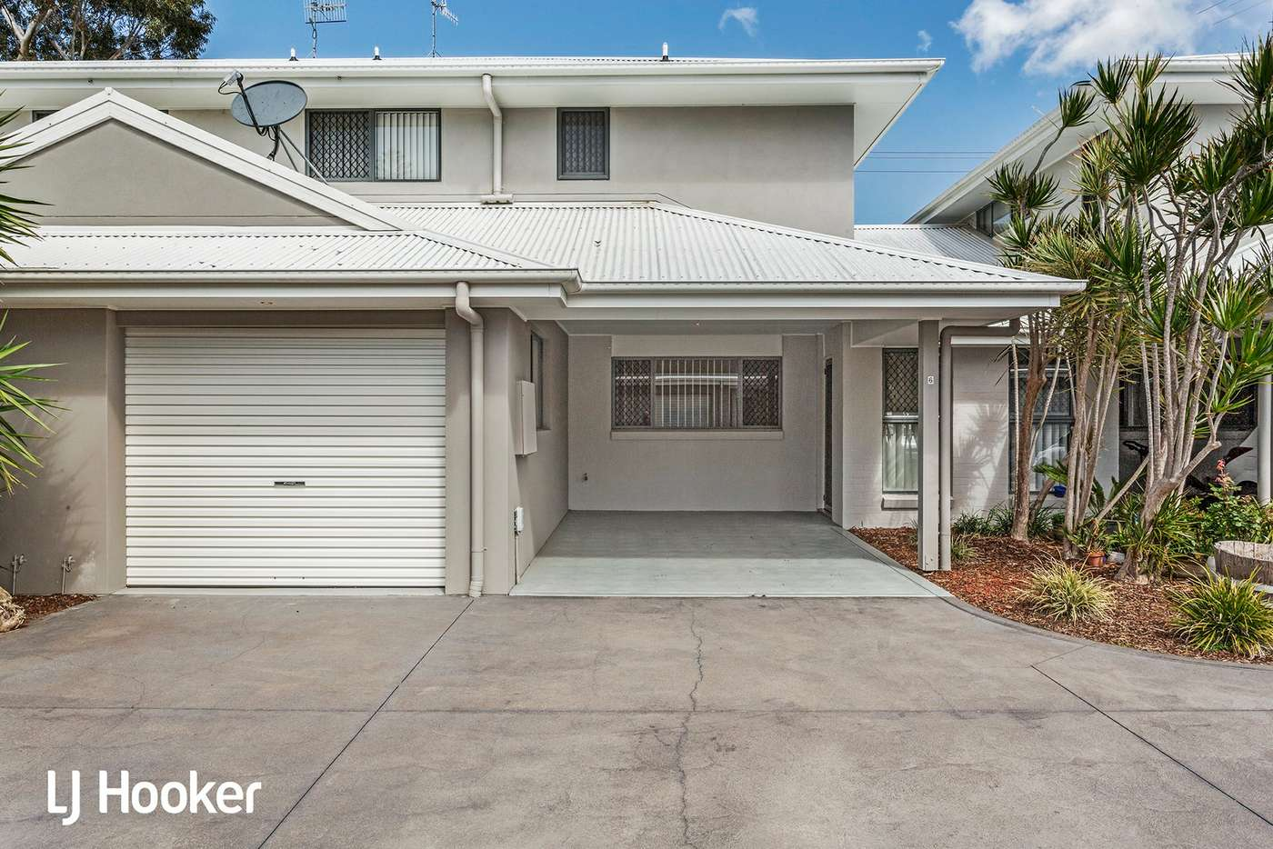 Main view of Homely house listing, 6 Primary Crescent, Nelson Bay NSW 2315
