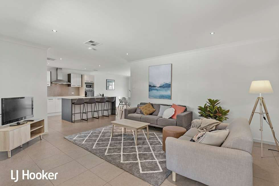 Third view of Homely house listing, 6 Primary Crescent, Nelson Bay NSW 2315
