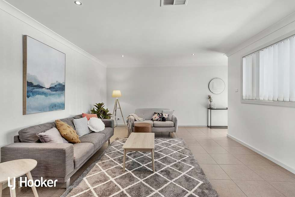 Fourth view of Homely house listing, 6 Primary Crescent, Nelson Bay NSW 2315