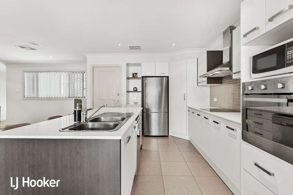 Fifth view of Homely house listing, 6 Primary Crescent, Nelson Bay NSW 2315