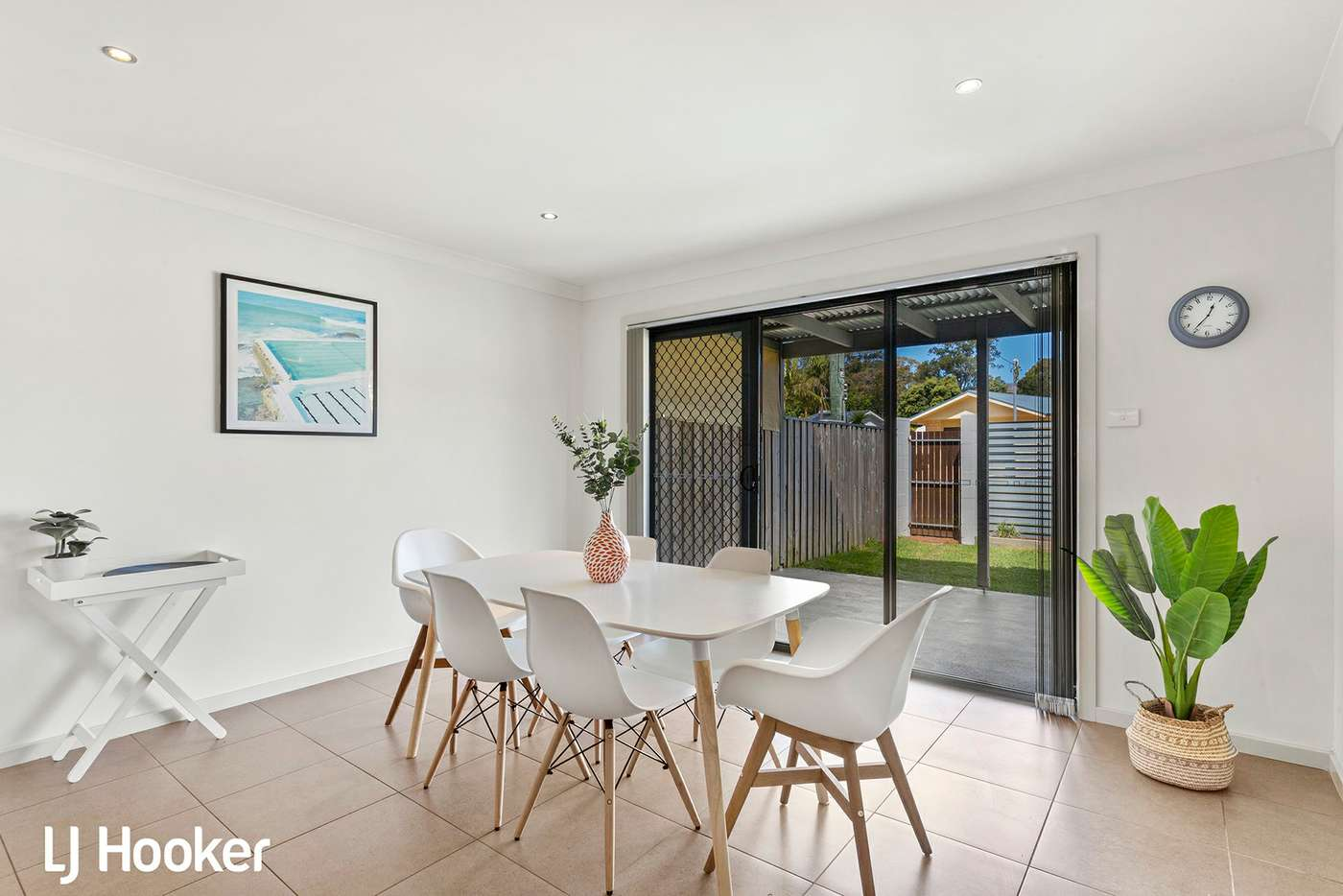 Sixth view of Homely house listing, 6 Primary Crescent, Nelson Bay NSW 2315