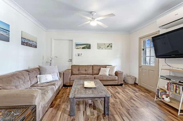 28 Marine Drive, Fingal Bay NSW 2315