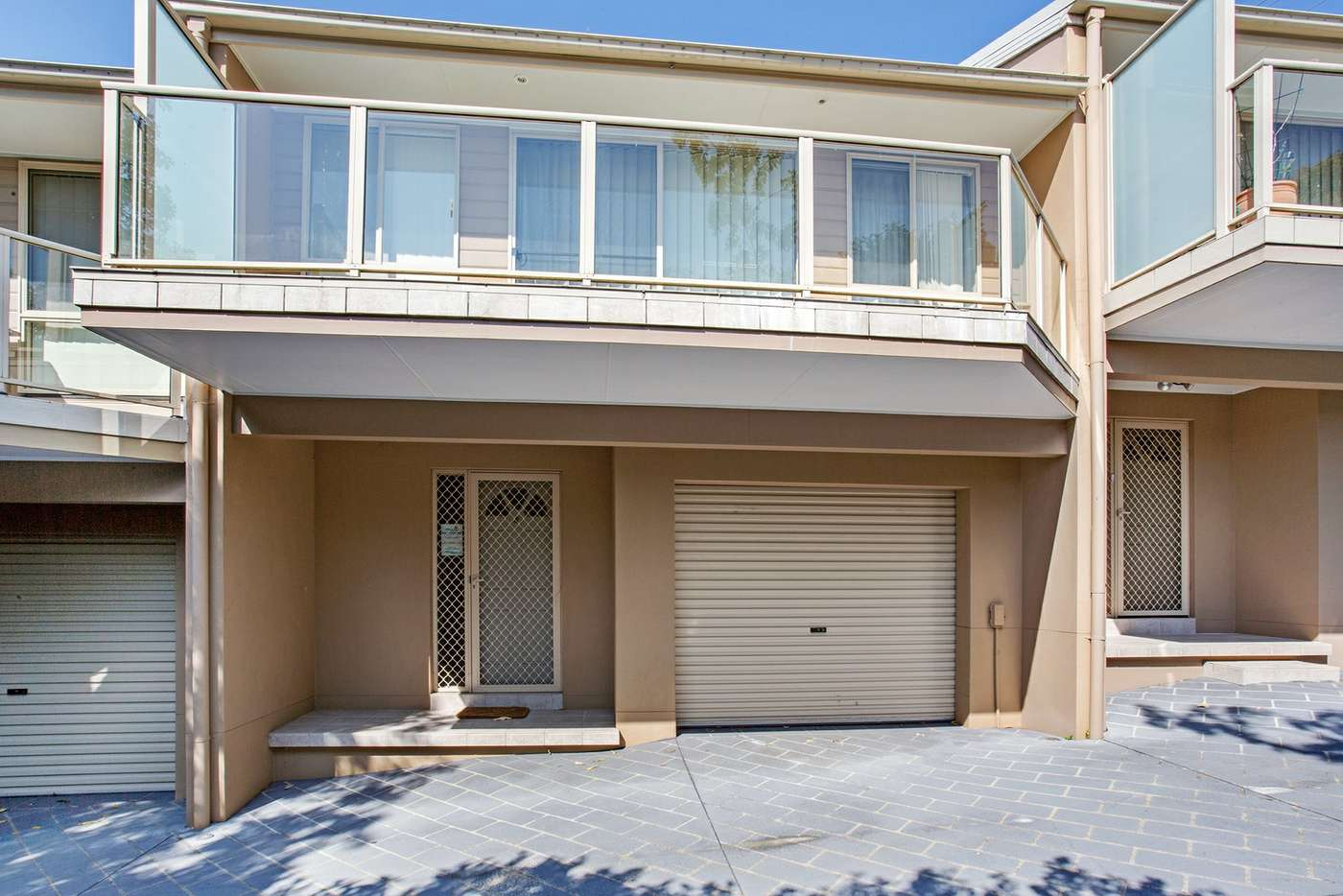 Main view of Homely house listing, 5/1 Tomaree Street, Nelson Bay NSW 2315