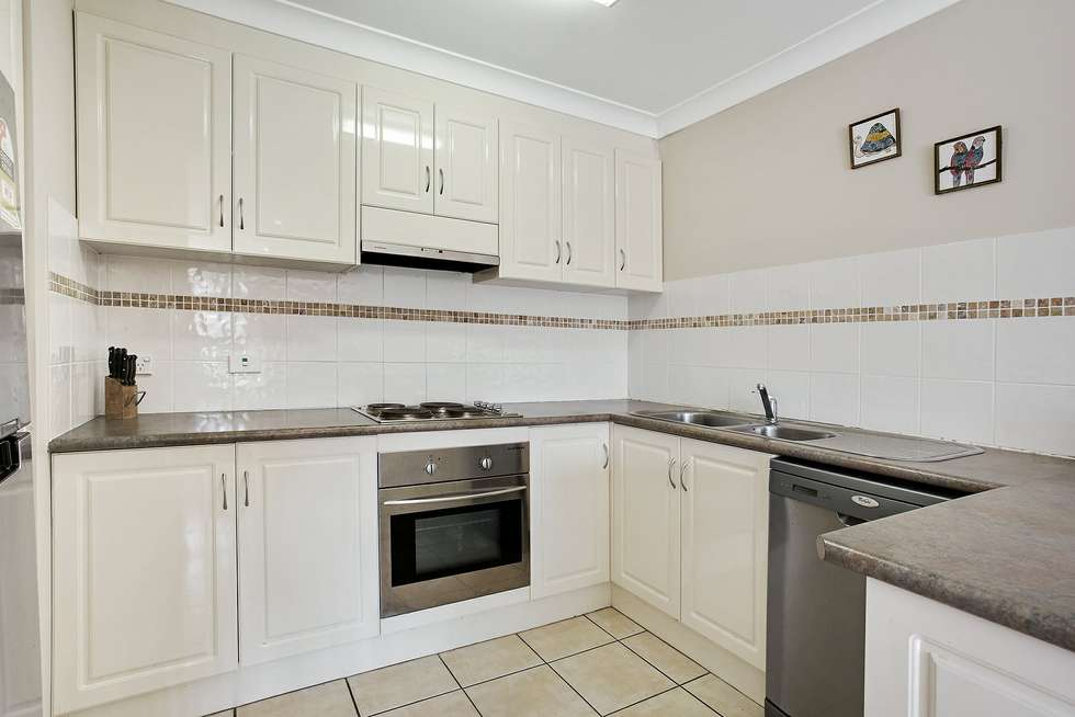 Second view of Homely house listing, 5/1 Tomaree Street, Nelson Bay NSW 2315