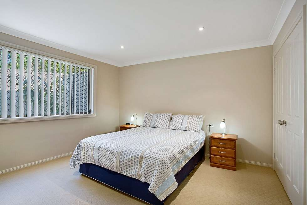 Fourth view of Homely house listing, 5/1 Tomaree Street, Nelson Bay NSW 2315