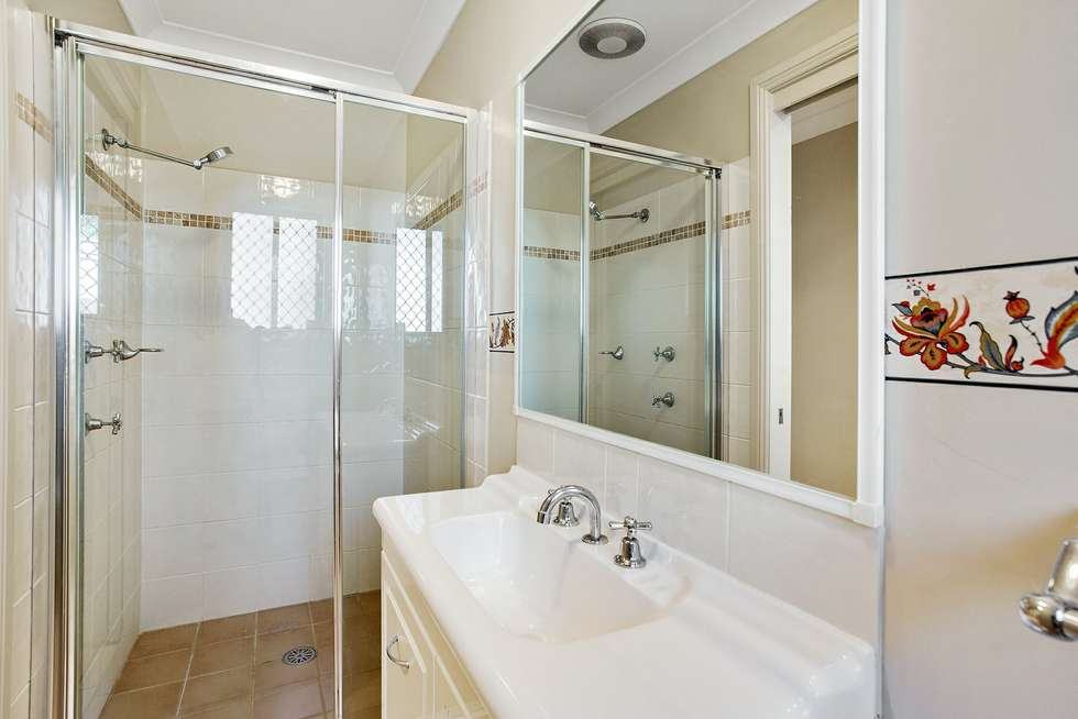 Fifth view of Homely house listing, 5/1 Tomaree Street, Nelson Bay NSW 2315