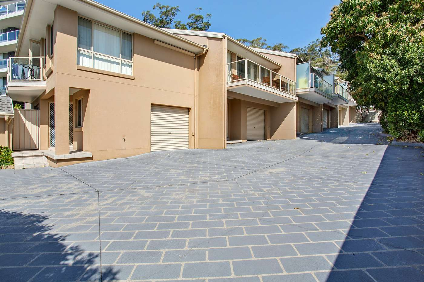 Sixth view of Homely house listing, 5/1 Tomaree Street, Nelson Bay NSW 2315
