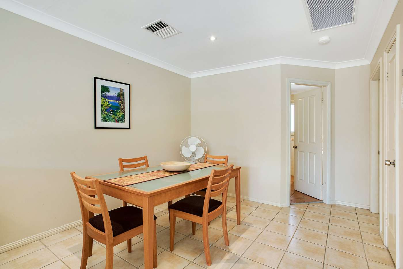 Seventh view of Homely house listing, 5/1 Tomaree Street, Nelson Bay NSW 2315