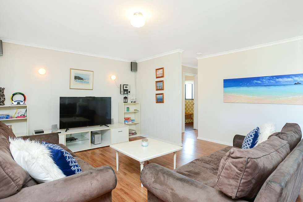 Second view of Homely house listing, 1 Henry Street, Encounter Bay SA 5211